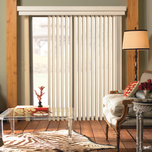 Boyne Blinds