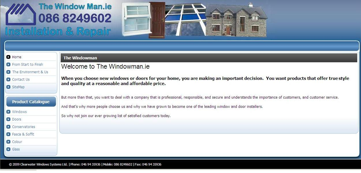 www.thewindowman.ie